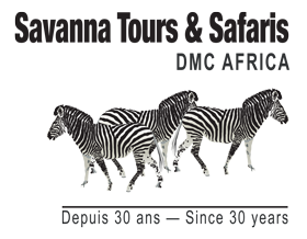 SAVANNA TOURS & SAFARIS