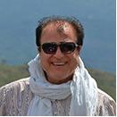 Jean-Michel Juloux